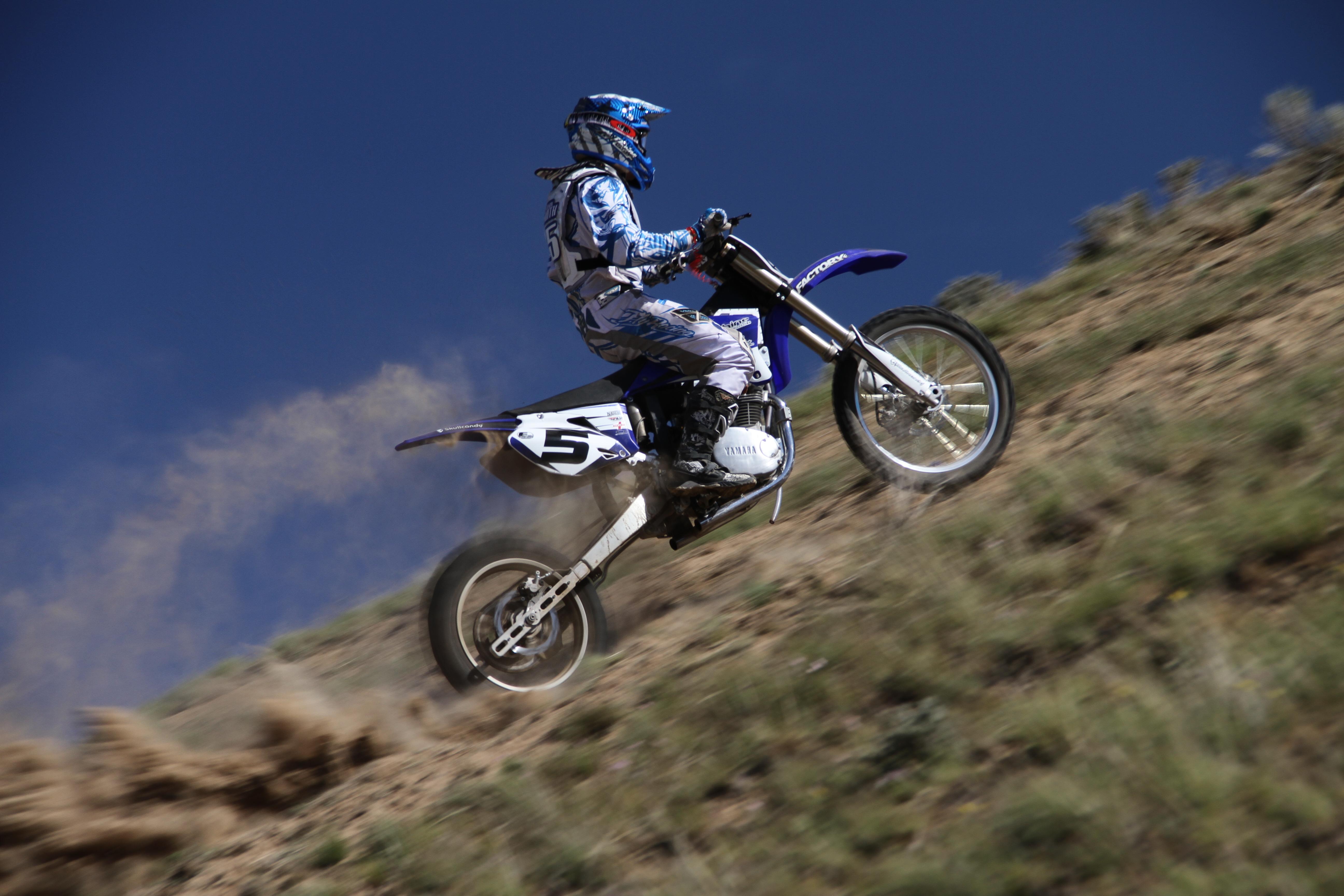 Hill Climb Racing Motocross Bike 28 Images 1000